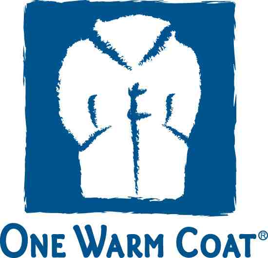 one-warm-coat logo