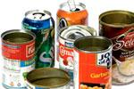 Image of Cans